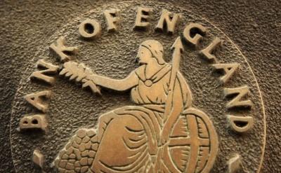 Bank of England: Πιθανή μία μείωση των επιτοκίων μέσα στους επόμενους μήνες - Παρακολουθούμε προσεκτικά τις εξελίξεις στο Brexit