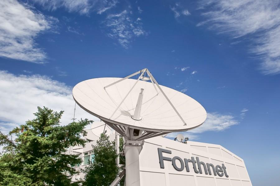 Forthnet: Στο 97% το ποσοστό της BC Partners Holdings