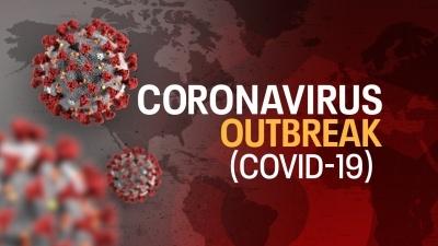 Κορωνοϊός: Μαύρο ρεκόρ κρουσμάτων και νεκρών η Ινδία - CDC: Χωρίς μάσκα οι εμβολιασμένοι σε εξωτερικούς χώρους