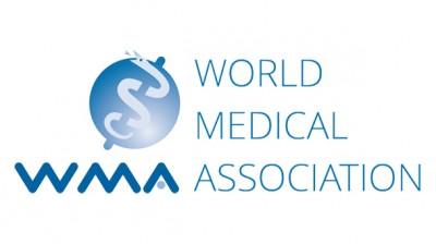 Παγκόσμιος Ιατρικός Σύλλογος: Τα rapid tests παρέχουν μόνο παραπλανητική ασφάλεια