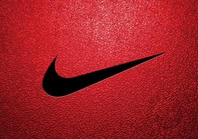 Κέρδη 1,1 δισ. δολαρίων για τη Nike το οικονομικό τρίμηνο, έναντι ζημιών