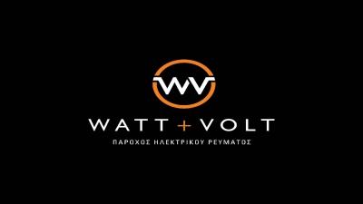 Watt + Volt: Αιτήσεις στην ΡΑΕ για φ/β 150 MW με στόχο την πράσινη παραγωγή