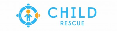 ChildRescue: Καινοτόμα εφαρμογή για την Έρευνα και τον Εντοπισμό Αγνοούμενων Παιδιών