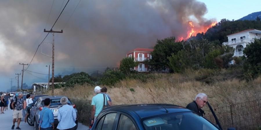 Απομένουν 14 μήνες έως τις εκλογές ο ΣΥΡΙΖΑ δεν μπορεί να αντιστρέψει το κλίμα θα ηττηθεί με 6% έως 8% από την ΝΔ