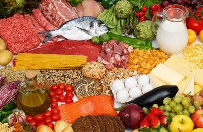 Πυξίδα Φαγητού: Το νέο σύστημα ταξινόμησης τροφίμων - Ποια τα χειρότερα και τα καλύτερα για την υγεία