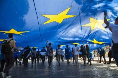 ΕΕ: Ιταλία, Δανία, Βέλγιο, Λουξεμβούργο πρωταθλητές Ευρώπης στη... φοροδιαφυγή!
