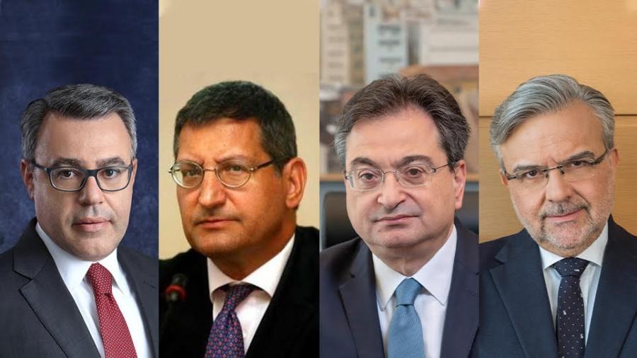 Από κρατική στήριξη 26 δισ. στις τράπεζες για να μηδενίσουν NPEs, ευνοήθηκε η Εθνική με 1,5 δισ «έκτακτα κεφάλαια»