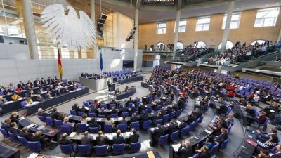 Γερμανία: «Πράσινο φως» από τη Βουλή για την ενταξιακή πορεία Βόρειας Μακεδονίας και Αλβανίας
