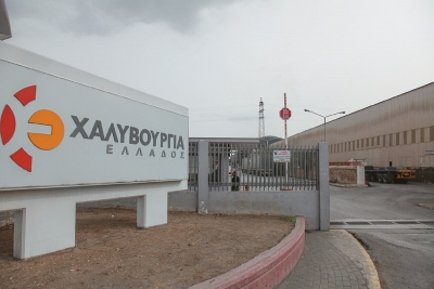 HIG Capital: Αποκτά τα δάνεια της Εθνικής στην Ελληνική Χαλυβουργία - Προς συμφωνία και με Alpha