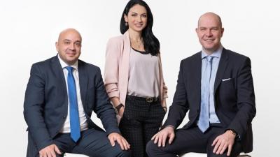 Παπαστράτος: Νέα εμπορική δομή και τρεις νέοι Γενικοί Διευθυντές