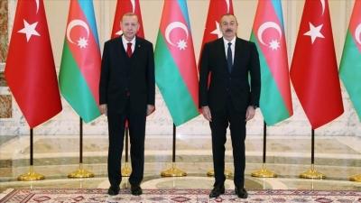 Aliyev (Αζερμπαϊτζάν): Ιστορικό λάθος Biden η αναγνώριση της Γενοκτονίας των Αρμενίων