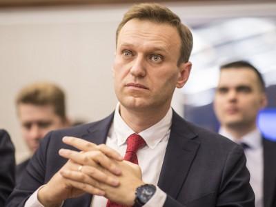 Steinmeier: Βαρύ φορτίο για τη Μόσχα η δηλητηρίαση Navalny – ΝΑΤΟ: Η Ρωσία να αποκαλύψει το πρόγραμμα Novichok
