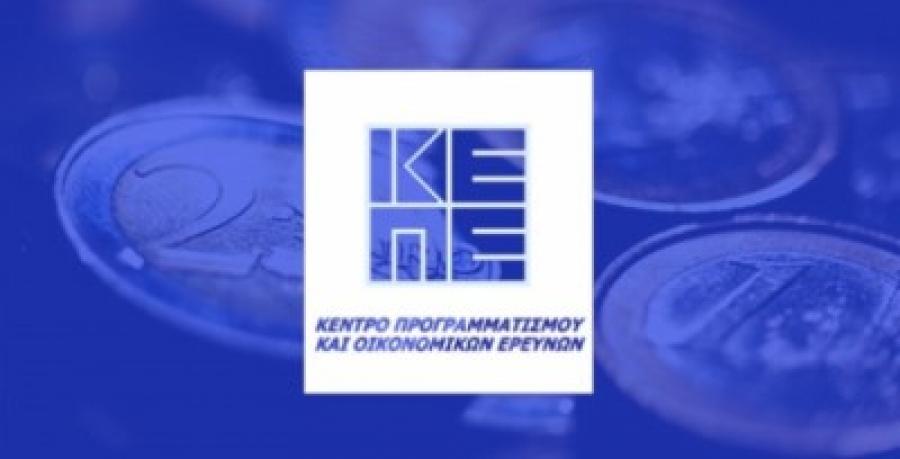 ΚΕΠΕ: Κάτω από τον μέσο όρο της ΕΕ στην αξιοποίηση των νέων τεχνολογιών η Ελλάδα