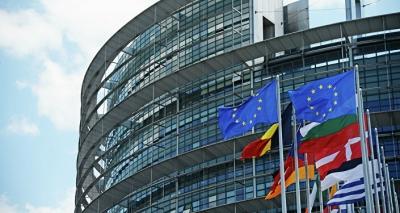 Ευρωπαϊκό Κοινοβούλιο: Θεσπίζεται η προστασία των αδύναμων οφειλετών στη δευτερογενή αγορά δανείων