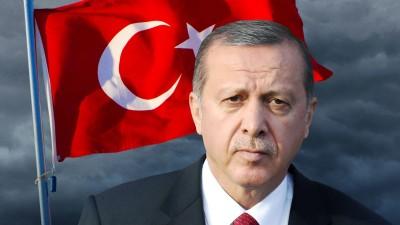 Η Τουρκία ισχυροποιείται γρήγορα και επικίνδυνα – Πως τα drones κέρδισαν στον Καύκασο και τα 5 ερευνητικά πλοία στην Μεσόγειο