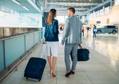 Τι ζητούν οι Βρετανοί επαγγελματίες για να επιστρέψουν στα ταξίδια