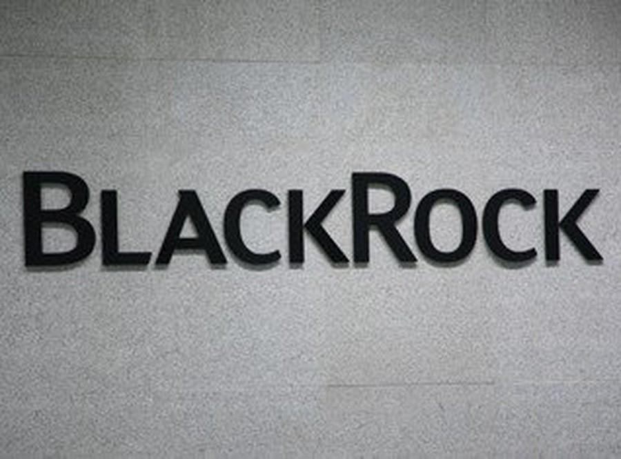 BlackRock: Aναβάθμισε σε overweight από neutral τη σύσταση για τις αμερικανικές μετοχές