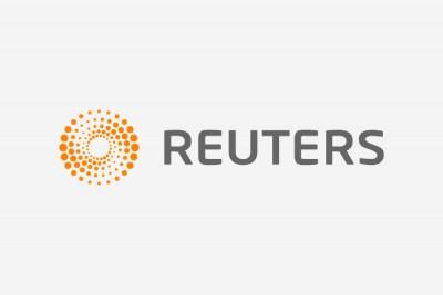 Reuters: H Eυρωπαϊκή Ένωση θέλει να εξασφαλίσει εμβόλια σε τιμή κάτω από 40 δολάρια η δόση