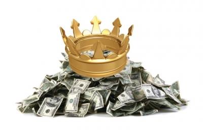 Τα μετρητά χάνουν τη λάμψη τους στην πανδημία, αλλά παραμένουν ο «βασιλιάς» στην Ελβετία