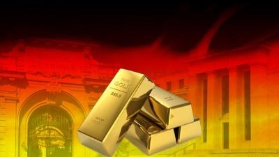 Μόνη λύση η επιστροφή στον Κανόνα Χρυσού - Γιατί η Γερμανία πρέπει να εγκαταλείψει την Ευρωζώνη