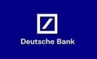 Deutsche Bank: Η Ελλάδα δεν κινδυνεύει με Grexit, αναβάλλεται η συμμετοχή του ΔΝΤ στο γ΄ μνημόνιο