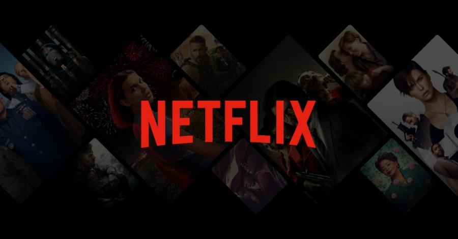 Πώς το Νetflix κέρδισε τη μάχη του streaming με αφορμή την πανδημία