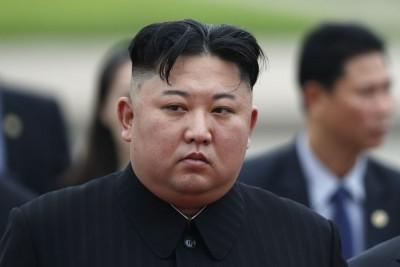 «Πογκρόμ» στους… σκύλους εξαπολύει ο Kim Yong Un στη Βόρεια Κορέα