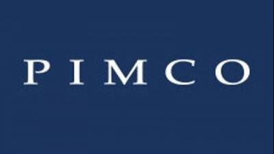 PIMCO: Ο πληθωρισμός θα παραμείνει εντός των στόχων των κεντρικών τραπεζών το 2021 και το 2022 -  Μάταιοι οι φόβοι