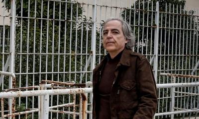 Ένας στυγνός serial killer όπως ο Κουφοντίνας δικαιούται να έχει δικαιώματα και μια επιστολή από τις φυλακές Δομοκού