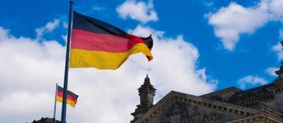 Γερμανία: Υπέρ της αύξησης των ορίων ηλικίας συνταξιοδότησης τα οικονομικά ινστιτούτα