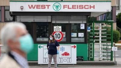 Γερμανία – καθηγητής ιατρικής: Να καταργηθούν οι περιορισμοί για τους πλήρως εμβολιασμένους