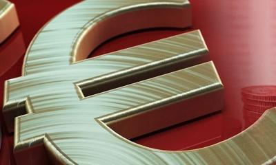 Tα 9 δισ. ευρώ προσεγγίζουν τα «κόκκινα δάνεια» των ελληνικών τραπεζών στο εξωτερικό