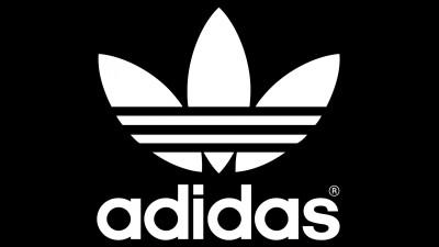 Adidas: Ζημιές 295 εκατ. ευρώ το β' 3μηνο του 2020, λόγω lockdown