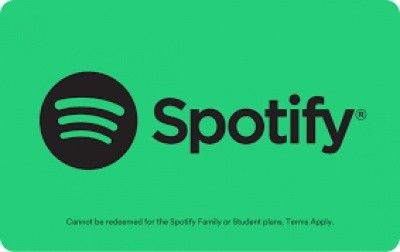 Ο συνιδρυτής της Spotify επενδύει 1 δισεκατομμύριο ευρώ σε ευρωπαϊκές startup
