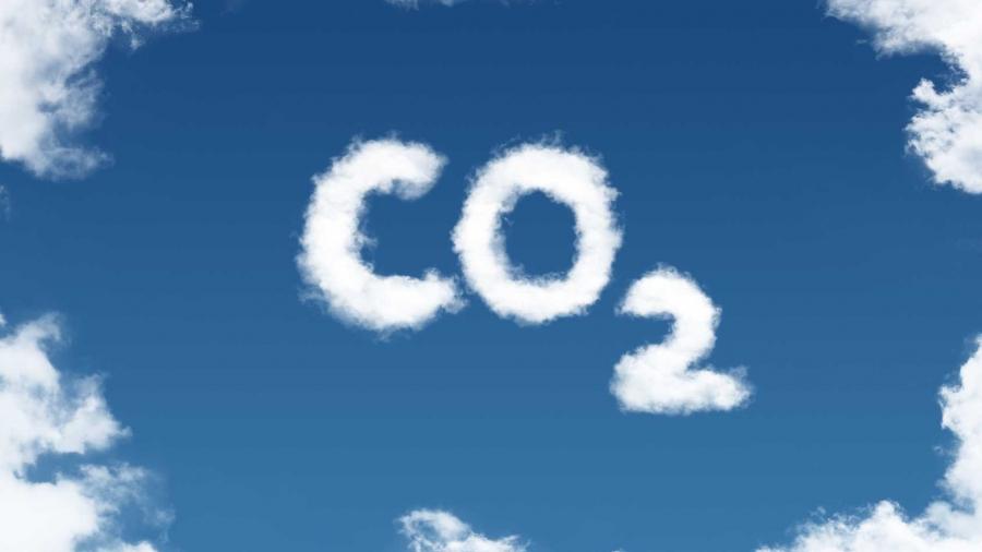 Κατακόρυφη αύξηση στο κόστος της ΔΕΗ από CO2 και φυσικό αέριο ήδη από το α' εξάμηνο