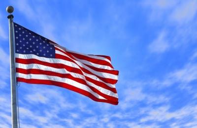 Η Fed Νέας Υόρκης αναθεωρεί επί τα χείρω τις προβλέψεις για την ανάπτυξη των ΗΠΑ