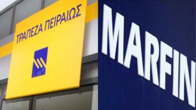 Ποια λύση προκρίνεται για την MIG… ενώ η Πειραιώς έχει άλλα σχέδια από Εθνική και Eurobank που στοχοποίησαν Vivartia;