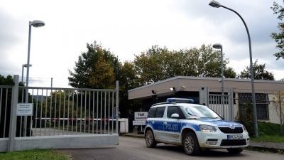Spiegel: Οι αστυνομίες Γερμανίας και Δανίας απέτρεψαν τρομοκρατική επίθεση του ISIS