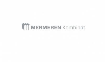 Μια ματιά στα αποτελέσματα χρήσης 2020 της Mermeren – Τι δείχνει η αποτίμηση