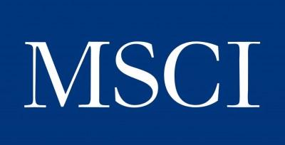 Χωρίς αλλαγές για την Ελλάδα οι αναδιαρθρώσεις δεικτών της MSCI, επόμενος στόχος 11/2020