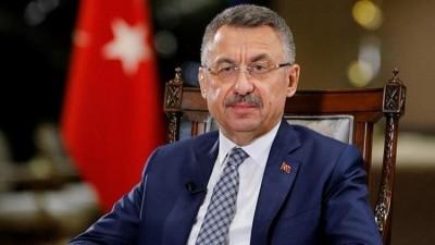 Oktay: Η Τουρκία θα στηρίξει στρατιωτικά το Αζερμπαϊτζάν, αν της ζητηθεί