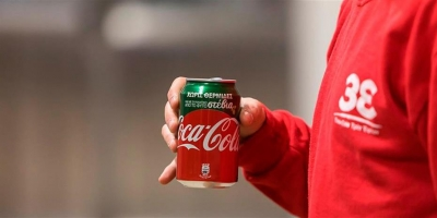 Σε προσλήψεις προχωρά η Coca Cola 3Ε