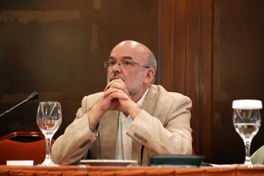 Λάθος επιλογή η πρόταση για Ρουμελιώτη και Πανταλάκη στην Attica bank – Έκτακτη συνάντηση Τσίπρα - Στουρνάρα 17 ή 18/9