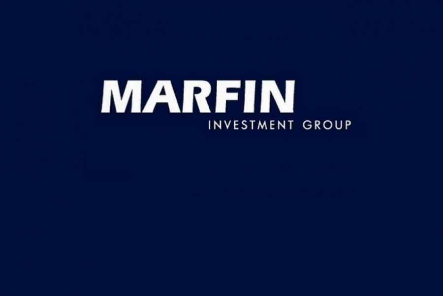 Διοικητικές αλλαγές στην Marfin Investment Group