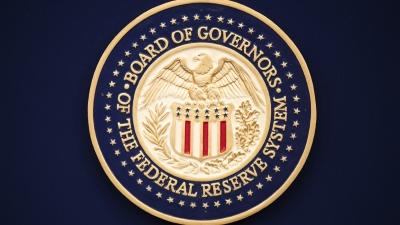 Fed: Επιταχύνθηκε η ανάπτυξη της αμερικανικής οικονομίας από τέλος Φεβρουαρίου 2021