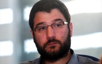 Ηλιόπουλος (ΣΥΡΙΖΑ): Ο Μητσοτάκης δεν πήρε ποτέ σοβαρά την πανδημία