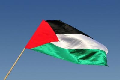 Παλαιστίνη: Απαράδεκτη η άσκηση βέτο των ΗΠΑ στο ψήφισμα του ΟΗΕ για την Ιερουσαλήμ