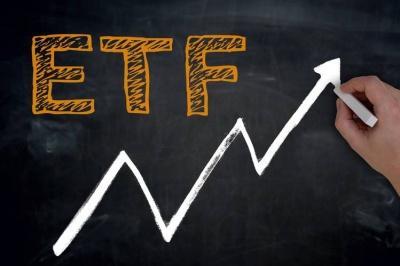 Τα ETFs με τις καλύτερες αποδόσεις το 2019 - Στην 4η θέση το ελληνικό