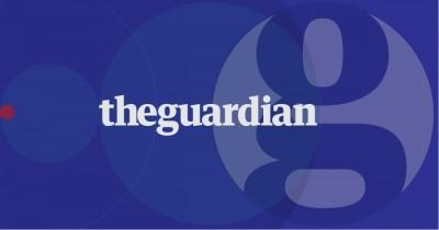 Βρετανία: Η Guardian καταργεί 180 θέσεις εργασίας, λόγω κορωνοϊού
