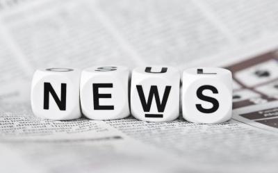 H DBRs αναβαθμίζει Ελλάδα 4 Μαίου - Νέος CEO της Πειραιώς χρηματιστηριακής ο Κώστας Ξένος